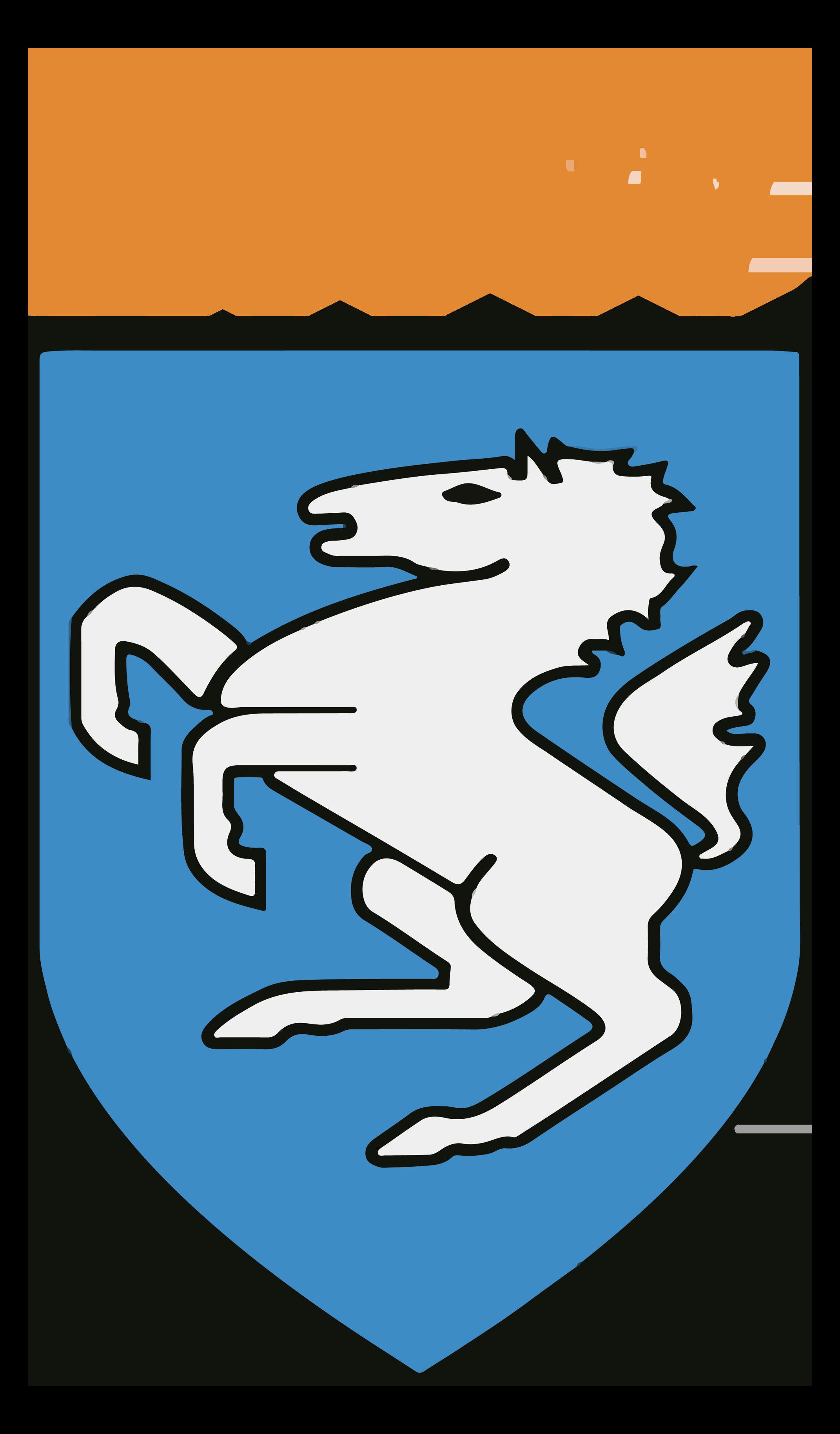 Lohnsteuerhilfeverein Westfalen